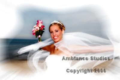ArtistRenderd000009_web_logo